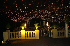 image - amazing party themes: themed event - Turkish