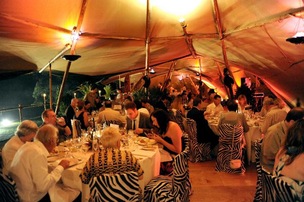Themes for parties and events themed party party themes for African party decoration ideas