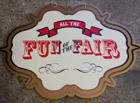 Image result for fun of the fair