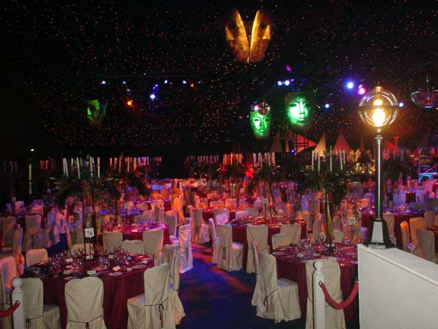Stunning Theme Parties Ideas 640 x 480 · 42 kB · jpeg