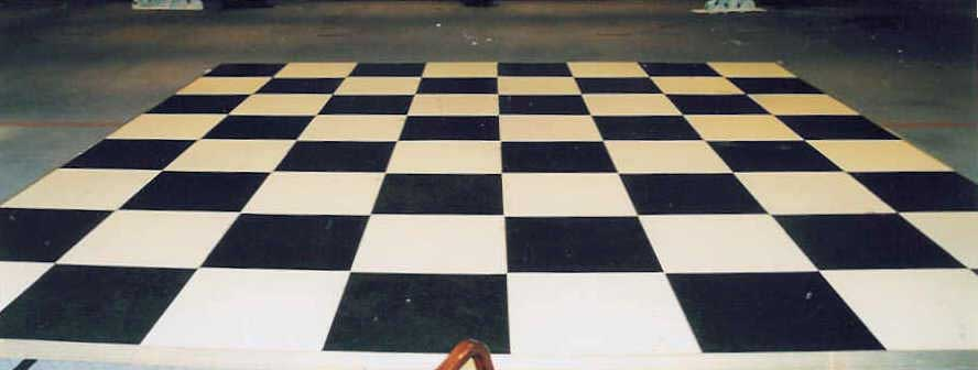 Dance floors parquet black and white mirrored pealit for 1 2 3 4 get on d dance floor