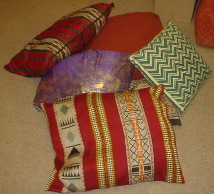 ethnic floor cushions contemporary floor cushions bean bags and rugs hire for parties events